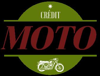 Credit motos